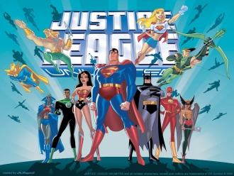 http://static.tvtropes.org/pmwiki/pub/images/justice-league-unlimited-04.jpg