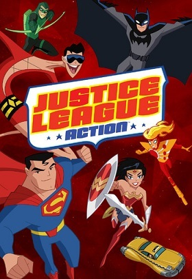 https://static.tvtropes.org/pmwiki/pub/images/justice_league_action_0_7.jpg