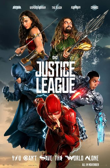 http://static.tvtropes.org/pmwiki/pub/images/justice_league_final_poster_1039055.jpeg