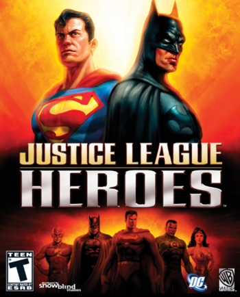 https://static.tvtropes.org/pmwiki/pub/images/justice_league_heroes.png