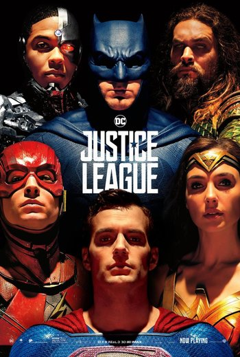 http://static.tvtropes.org/pmwiki/pub/images/justice_league_poster_superman.jpg