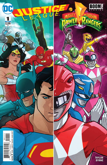 https://static.tvtropes.org/pmwiki/pub/images/justice_league_power_rangers_vol_1_1.jpg