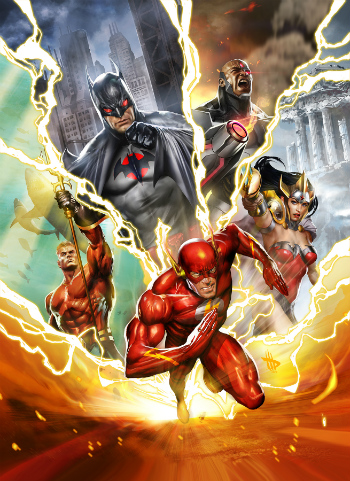 http://static.tvtropes.org/pmwiki/pub/images/justice_league_the_flashpoint_paradox_90.jpg