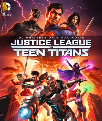 https://static.tvtropes.org/pmwiki/pub/images/justice_league_vs_teen_titans.jpg