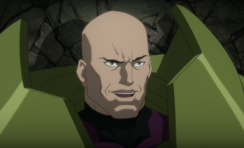 https://static.tvtropes.org/pmwiki/pub/images/justice_league_vs_teen_titans_legion_of_doom_1.png