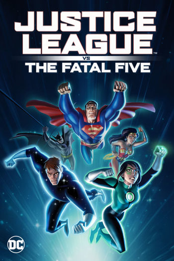 https://static.tvtropes.org/pmwiki/pub/images/justice_league_vs_the_fatal_five.jpg