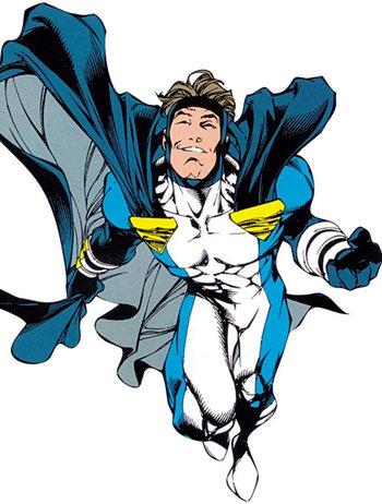 https://static.tvtropes.org/pmwiki/pub/images/justice_marvel_comics_warriors_vance_astro_avengers_b.jpg