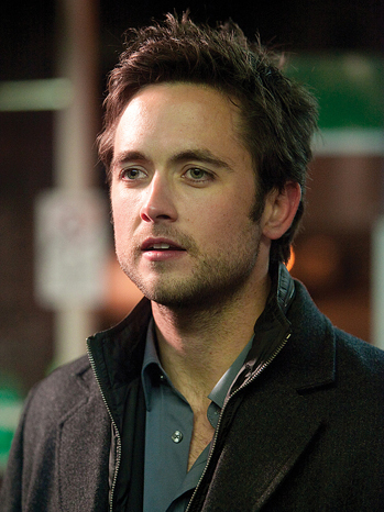 https://static.tvtropes.org/pmwiki/pub/images/justin_chatwin_a_p_0.jpg