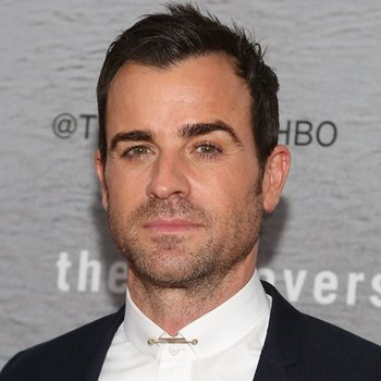 https://static.tvtropes.org/pmwiki/pub/images/justintheroux_5.jpg