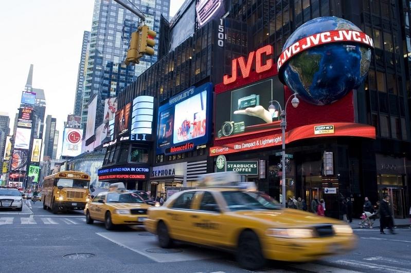 http://static.tvtropes.org/pmwiki/pub/images/jvc_times_square_billboard_2_12_2_08_28fdb75164ffb01597b395b41516bb2f624d518d.jpg