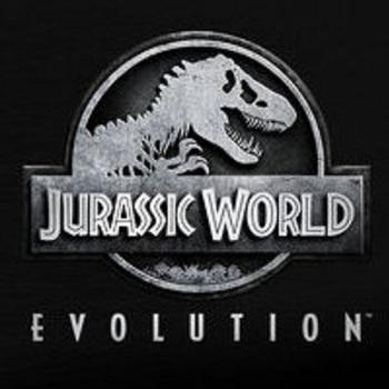 Jurassic World: Evolution (Video Game) - TV Tropes