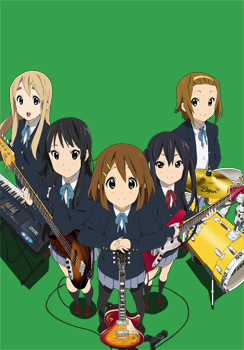 http://static.tvtropes.org/pmwiki/pub/images/k-on5_3627.jpg