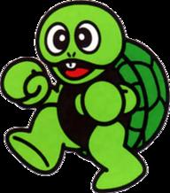 https://static.tvtropes.org/pmwiki/pub/images/ka_rolling_turtle_1.png
