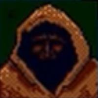 https://static.tvtropes.org/pmwiki/pub/images/kaatkoj_blackfamily.png