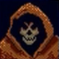 https://static.tvtropes.org/pmwiki/pub/images/kaatkoj_doorkeeper.png