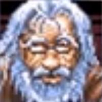 https://static.tvtropes.org/pmwiki/pub/images/kaatkoj_druas.png