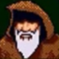 https://static.tvtropes.org/pmwiki/pub/images/kaatkoj_erek.png