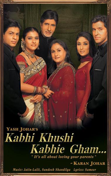 http://static.tvtropes.org/pmwiki/pub/images/kabhi-khushi-kabhi-gham.jpg