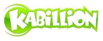 http://static.tvtropes.org/pmwiki/pub/images/kabillion_logo_851.jpg