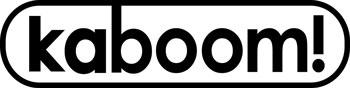 http://static.tvtropes.org/pmwiki/pub/images/kaboom_logo_8076.jpg
