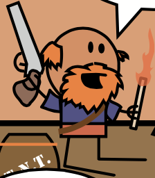 http://static.tvtropes.org/pmwiki/pub/images/kaboomredaxe.png