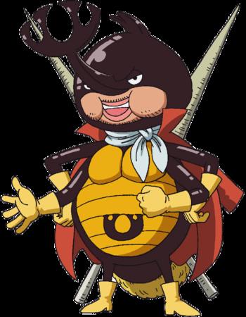https://static.tvtropes.org/pmwiki/pub/images/kabu_anime.png