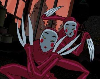 http://static.tvtropes.org/pmwiki/pub/images/kabuki_twins_02.jpg