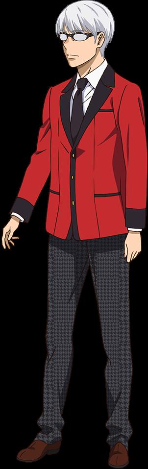 https://static.tvtropes.org/pmwiki/pub/images/kaede_manyuda_anime.png