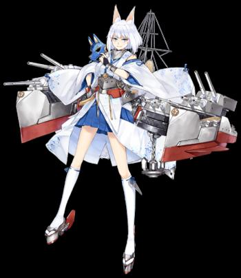 https://static.tvtropes.org/pmwiki/pub/images/kaga_battleship.png