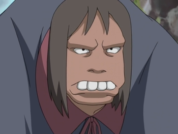 https://static.tvtropes.org/pmwiki/pub/images/kagero_in_disguise.png
