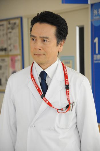https://static.tvtropes.org/pmwiki/pub/images/kageyuki_kazakiri.jpg