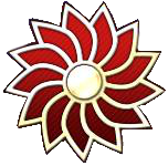 https://static.tvtropes.org/pmwiki/pub/images/kagura_thousand_year_festival_executives_emblem.png