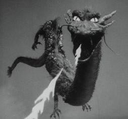 https://static.tvtropes.org/pmwiki/pub/images/kai_dragon.png