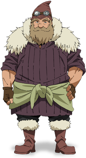 https://static.tvtropes.org/pmwiki/pub/images/kaijin_anime.png