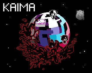 https://static.tvtropes.org/pmwiki/pub/images/kaima_image.png