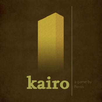 https://static.tvtropes.org/pmwiki/pub/images/kairo.png