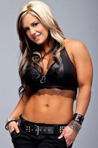 Bikini Kaitlyn (WWE)  nude (62 images), YouTube, cameltoe