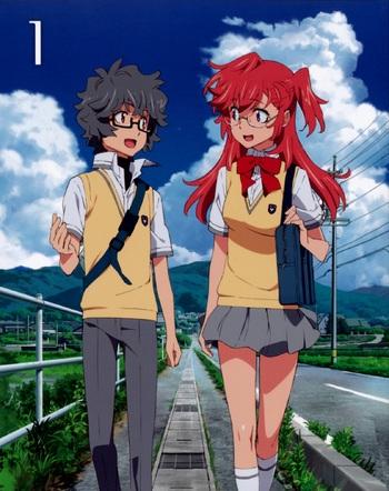 http://static.tvtropes.org/pmwiki/pub/images/kaito_and_ichika.jpg