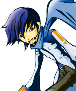 http://static.tvtropes.org/pmwiki/pub/images/kaito_cropped_9151.jpg