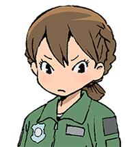 https://static.tvtropes.org/pmwiki/pub/images/kaizaki_nao.PNG
