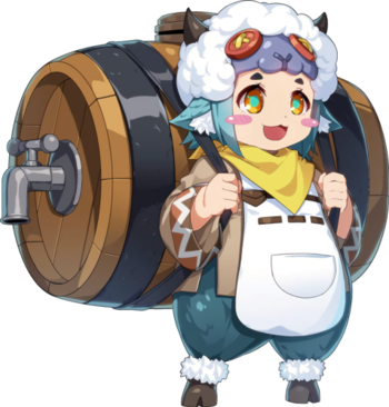 https://static.tvtropes.org/pmwiki/pub/images/kakao_dolly.png