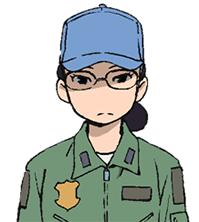 https://static.tvtropes.org/pmwiki/pub/images/kakiyasu_remi.PNG