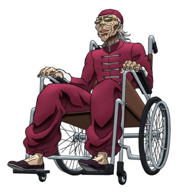 https://static.tvtropes.org/pmwiki/pub/images/kaku_anime_render.png