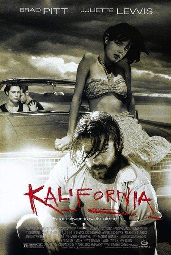 http://static.tvtropes.org/pmwiki/pub/images/kalifornia.jpg