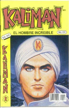 http://static.tvtropes.org/pmwiki/pub/images/kaliman.jpg