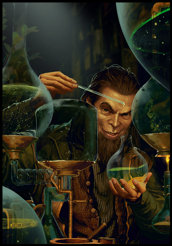 https://static.tvtropes.org/pmwiki/pub/images/kalkstein_gwent.png