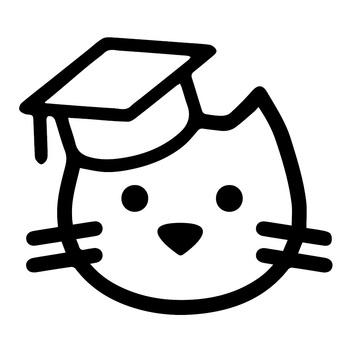 http://static.tvtropes.org/pmwiki/pub/images/kalogo_0.jpg
