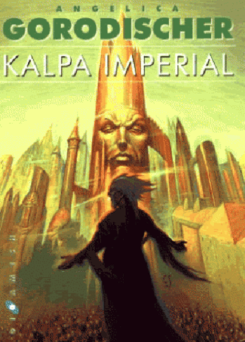 https://static.tvtropes.org/pmwiki/pub/images/kalpa_imperial.png