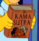 http://static.tvtropes.org/pmwiki/pub/images/kama_sutra_2_631.png
