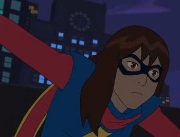 https://static.tvtropes.org/pmwiki/pub/images/kamala_khan_earth_trn633_from_marvels_spider_man_animated_series_season_2_5_0011.jpg